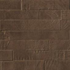 Плитка Time Brown Brick