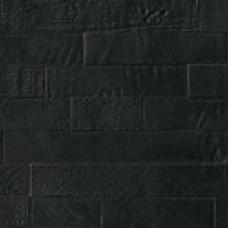 Плитка Time Black Brick