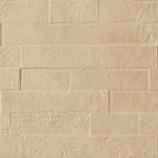 Плитка Time Beige Brick