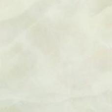 Плитка Vesta Avorio