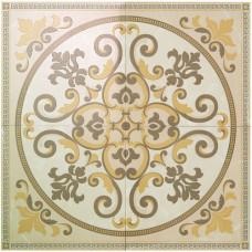 Плитка Rosone composizione 4pz