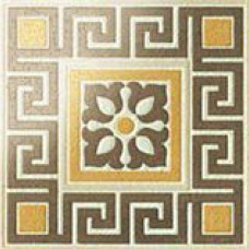Плитка Angolo Fascia Greca / Угол бордюра Грека